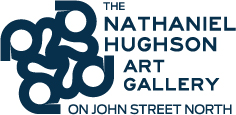 The Nathaniel Hughson Art Gallery